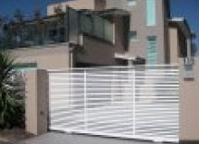 Cheap Automatic gates