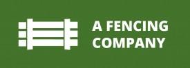 Fencing Aberglasslyn - Fencing Companies