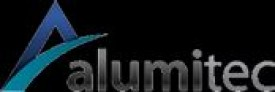 Fencing Aberglasslyn - Alumitec