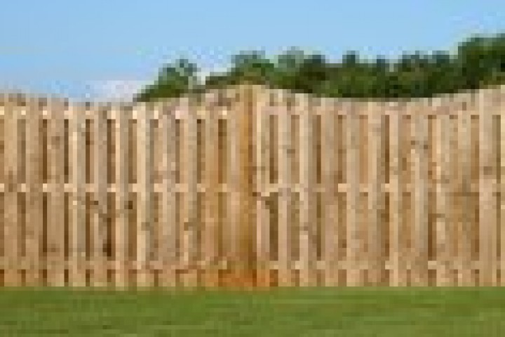 Hunter Fencing Company Pinelap fencing 720 480