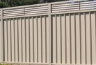 Aberglasslyn Privacy fencing 43