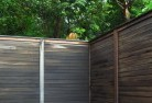 Aberglasslyn Privacy fencing 4