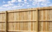 Temporary Fencing Suppliers Wood fencing Kwikfynd